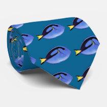nanyouhagi neck tie