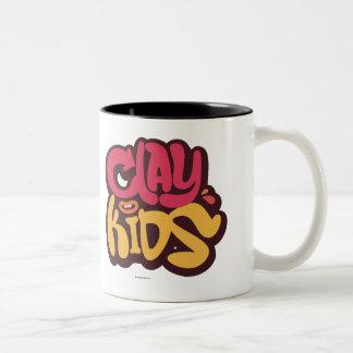 Naomi cup coffee mug