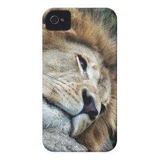 Nap Case-Mate iPhone 4 Case