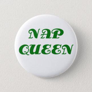 Nap Queen Button