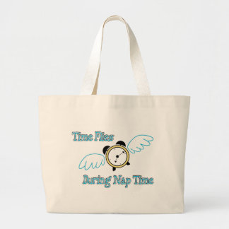 Nap Time Bags