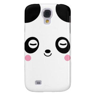 Nap Time Panda Samsung S4 Case