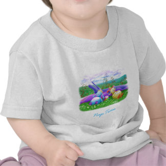 Nap Time T Shirts