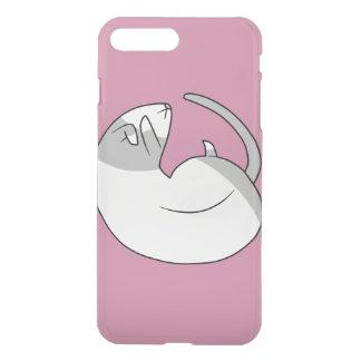 Nap weasel iPhone 8 plus/7 plus case