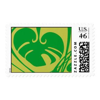 Napa-NOU66 Stamps