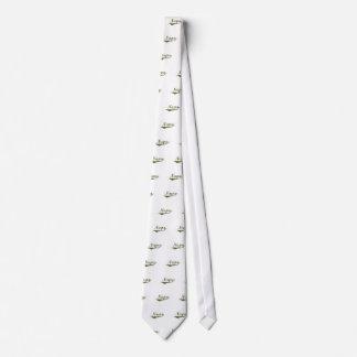 Napa  Revolution t shirts Tie