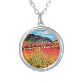 Napa Valley by Lisa Elley Jewelry