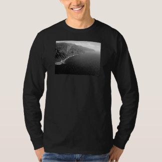 Napali Coast, HI T Shirt