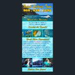 "Napali Seabreeze Tours Rack Card<br><div class=""desc"">Napali Seabreeze Tours Rack Card</div>"