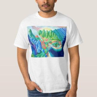 napali T-Shirt