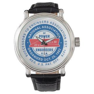 NAPE Watch