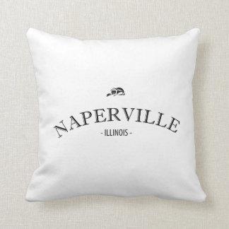 Naperville Pillow