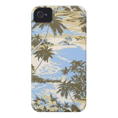 These original Hawaiian designs are