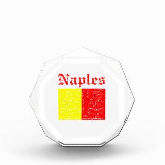Naples City Designs Award