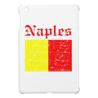 Naples City Designs iPad Mini Cases