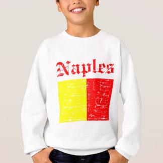Naples City Designs Sweatshirt