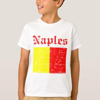 Naples City Designs T-Shirt