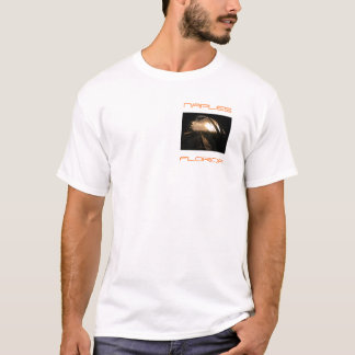 Naples Sunset T-Shirt