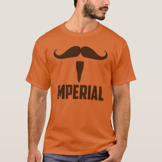 Napolean III Imperial Tee