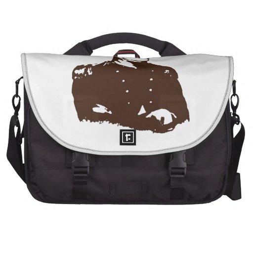 Napoleon Bag For Laptop