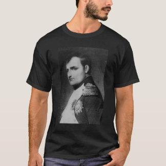 Napoleon battle tour T-Shirt