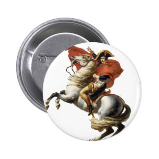 Napoleon Bonaparte  1800 Pins
