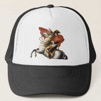 Napoleon Bonaparte  1800 Trucker Hat