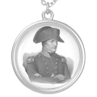 Napoleon Bonaparte Grimpola