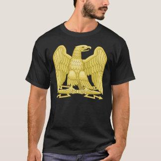 Napoleon Bonaparte Eagle T-Shirt