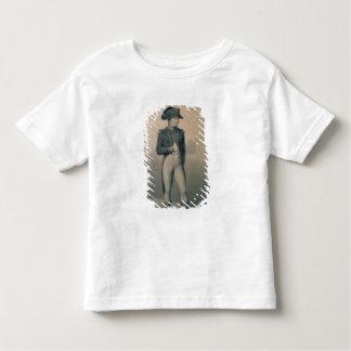 Napoleon Bonaparte First Consul at Malmaison T Shirt