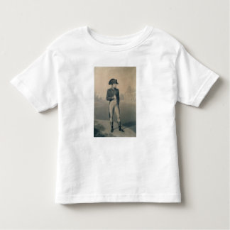 Napoleon Bonaparte First Consul at Malmaison Tee Shirt