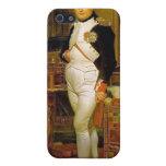 Napoleon Bonaparte iPhone 5 Protector