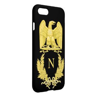 Napoleon Bonaparte iPhone 7 Case
