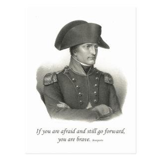 Napoleon Bonaparte Postal