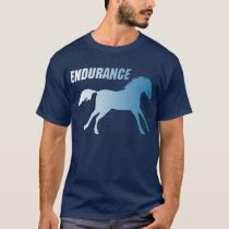 Napoleon Dynamite's Endurance Shirt