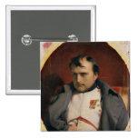 Napoleon en Fontainebleau, 1846 Pins