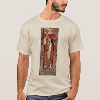 Napoleon Fotografos M's longsleeved natural T-Shirt