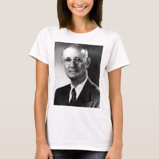 Napoleon Hill - Think And Grow Rich T-Shirt