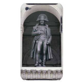 Napoleon I (1769-1821) en un gabán, 1831-33 (Br iPod Touch Cobertura