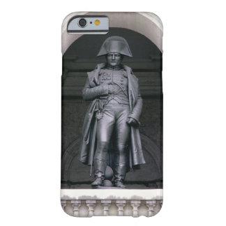 Napoleon I (1769-1821) en un gabán, 1831-33 (Br Funda Para iPhone 6 Barely There