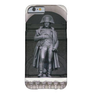 Napoleon I (1769-1821) in a Greatcoat, 1831-33 (br iPhone 6 Case