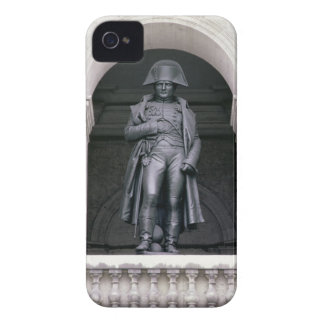 Napoleon I (1769-1821) in a Greatcoat, 1831-33 (br Case-Mate iPhone 4 Case