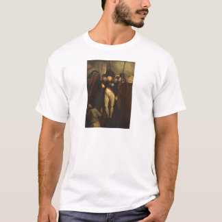Napoleon in Exile T-Shirt