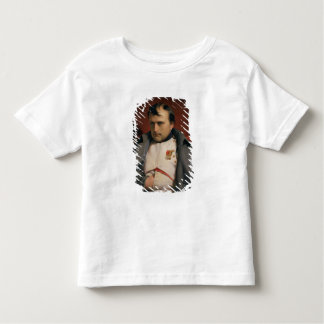 Napoleon  in Fontainebleau, 1846 Toddler T-shirt