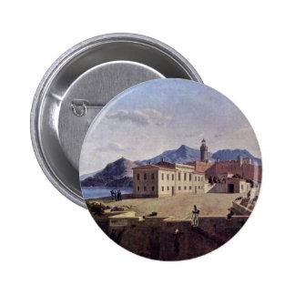 Napoleon In Portoferraio By Klenze Leo Von (Best Q Pins