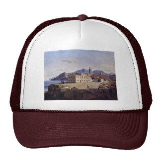 Napoleon In Portoferraio By Klenze Leo Von (Best Q Mesh Hats