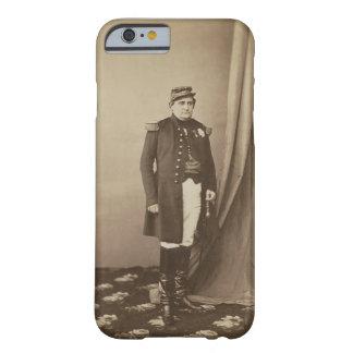Napoleon-Joseph-Charles-Paul (1822-91) Prince Napo Barely There iPhone 6 Case