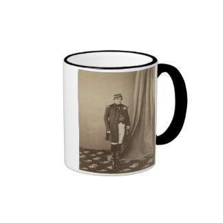 Napoleon-Joseph-Charles-Paul (1822-91) Prince Napo Mug