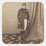 Napoleon-Joseph-Charles-Paul (1822-91) Prince Napo Sticker