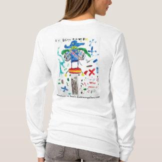 Napoleon La Roachoodie T-Shirt